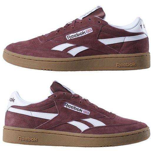 Reebok »revenge Classic Sneaker Reebok »revenge Sneaker Plus« Plus« Reebok Classic xwYq0rn4Ow