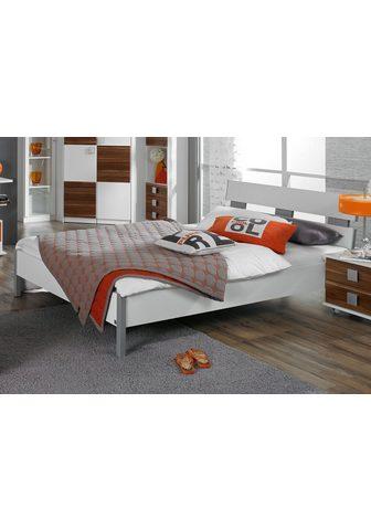 RAUCH Кровать »Kate«