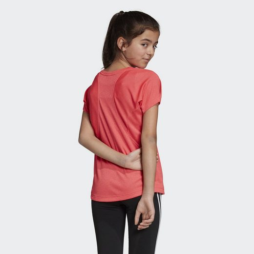 adidas Performance T-Shirt »Climachill Training T-Shirt« Clima