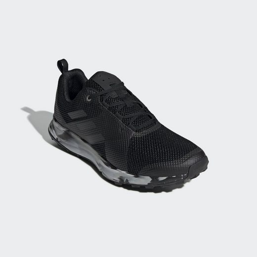 Adidas »terrex Two Fitnessschuh Schuh« Performance HqOOYw5x