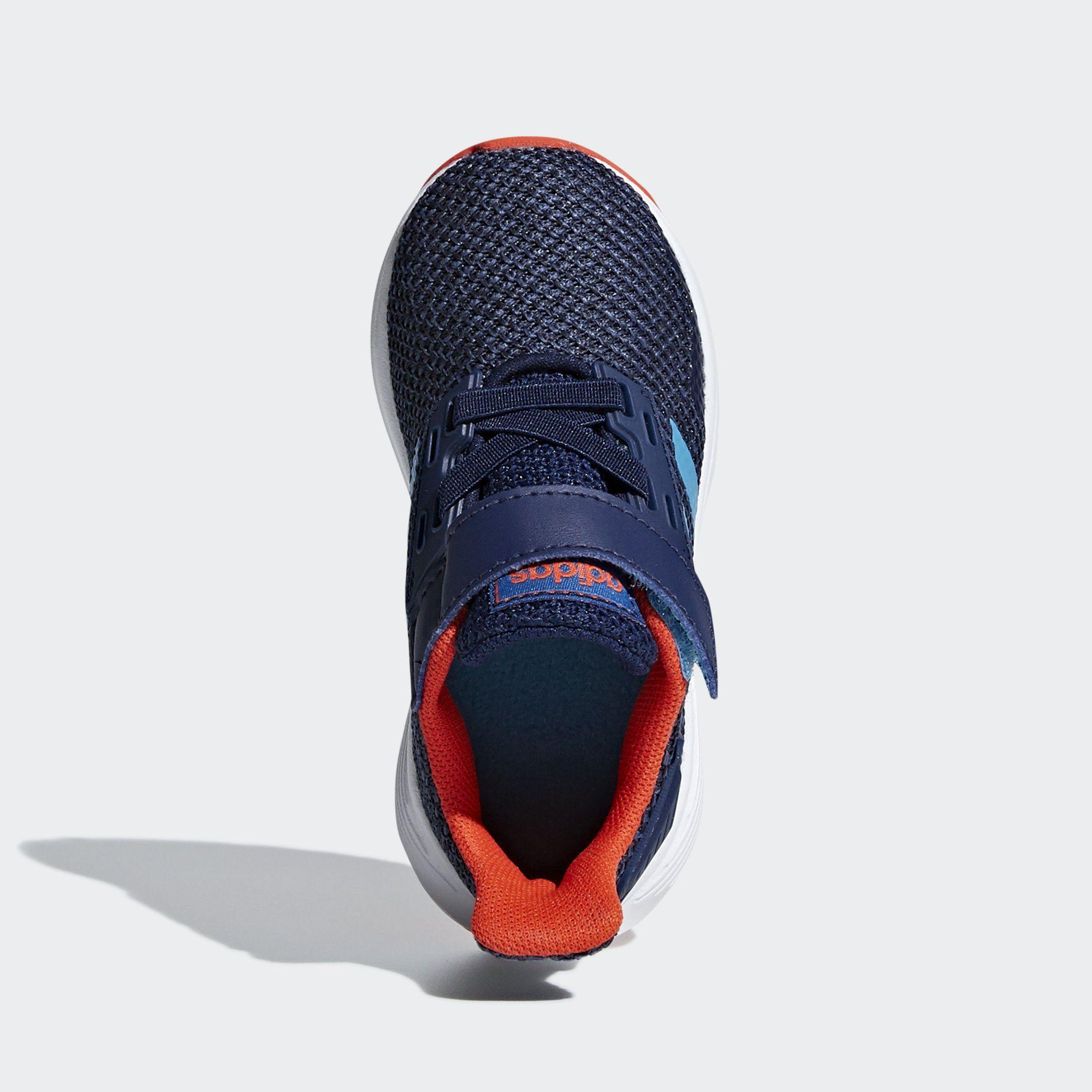 adidas Performance »Duramo 9 Schuh« Trainingsschuh Duramo;Cloudfoam;Essentials online kaufen | OTTO