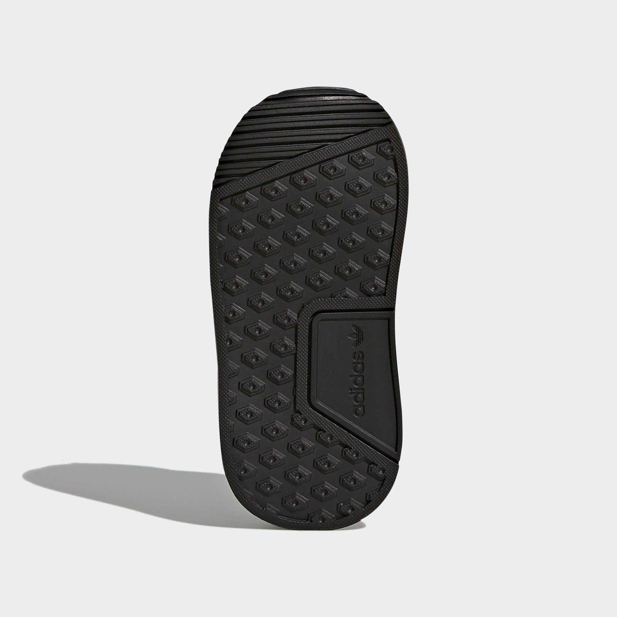 Originals plr Schuh« Fußballschuh Adidas XplrOtto »x ZuXOPki