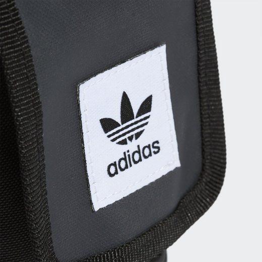 Umhängetasche Originals »map Adidas Tasche« Adidas Originals 8wqw7Cz