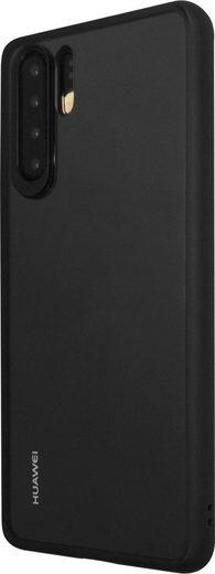 Felixx Handytasche »Hybrid Case für Huawei P30 Pro«