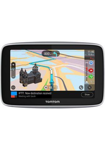 TOMTOM Навигация »GO Premium 5 World&la...