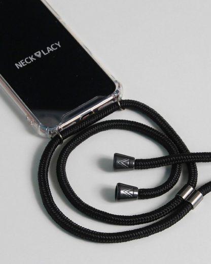 NECKLACY Handytasche »Necklace Case für Apple iPhone X/Xs«