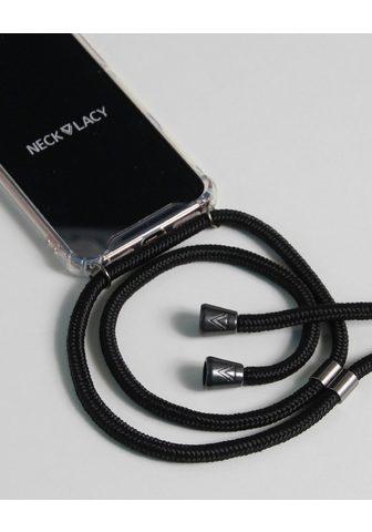 NECKLACY Футляр для мобильного телефона »...