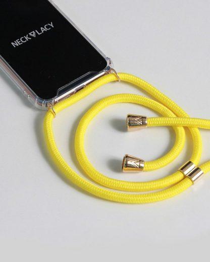 NECKLACY Handytasche »Necklace Case for Samsung Galaxy S10«