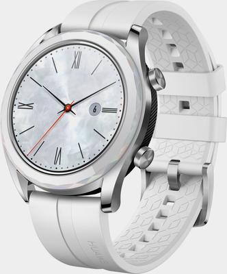 Huawei Smartwatch »Watch GT Elegant«