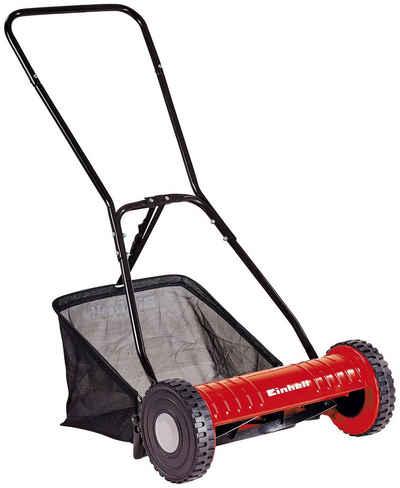 Etwas Neues genug Spindelmäher kaufen » Handrasenmäher & Spindelrasenmäher | OTTO @WT_68