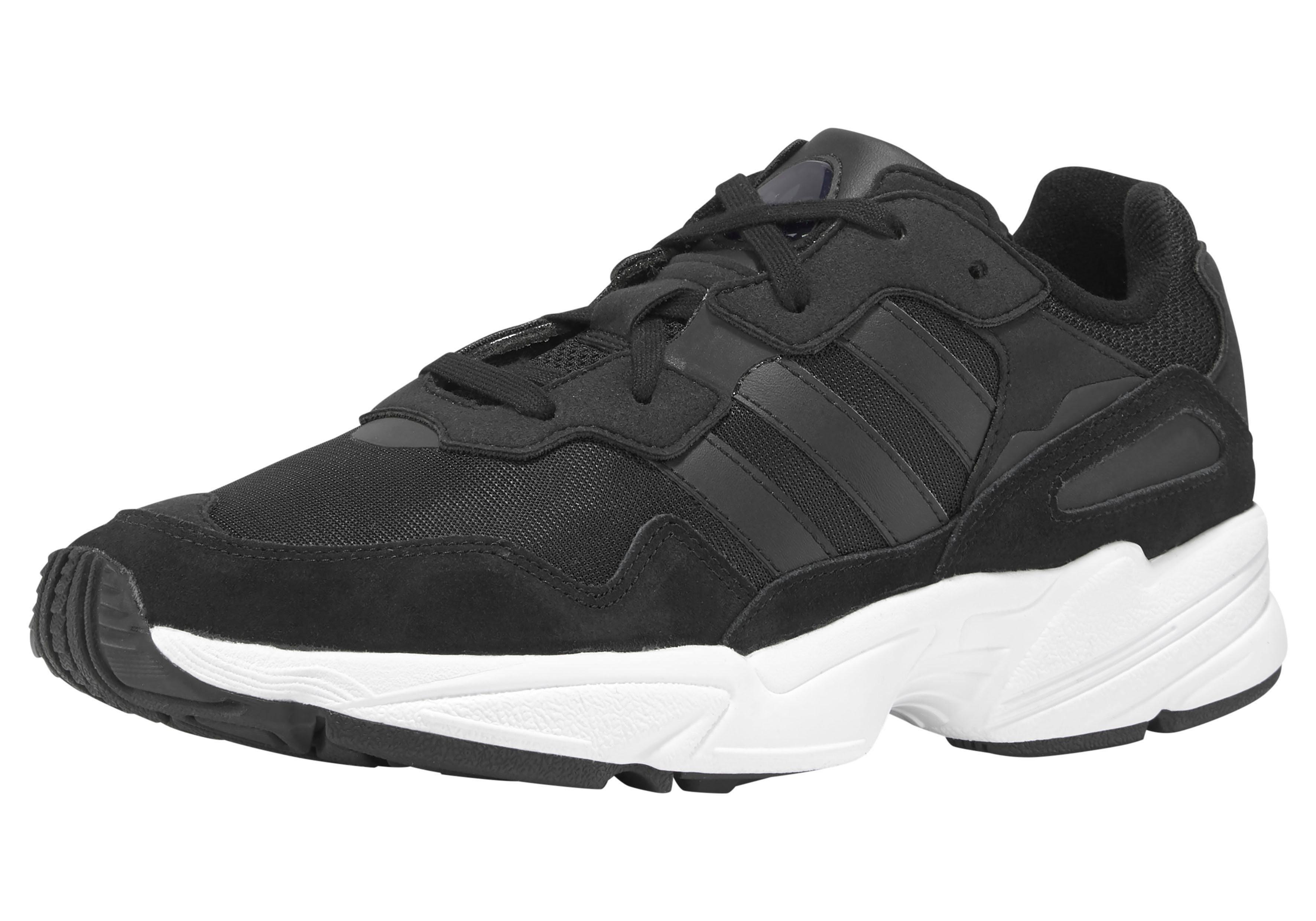 adidas Originals »Yung 96« Sneaker online kaufen | OTTO