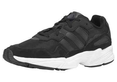 Textil adidas Originals Schuhe online kaufen | OTTO