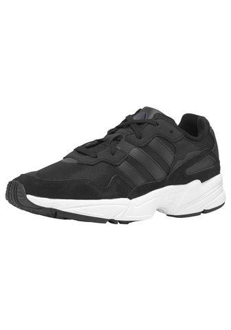 ADIDAS PERFORMANCE Adidas Originals Sportbačiai »Yung 96«...