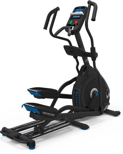 Nautilus® Crosstrainer »E628«