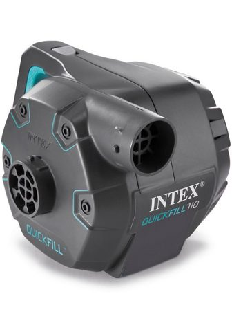 INTEX Oro siurblys »Quick-Fill Electric Pump...