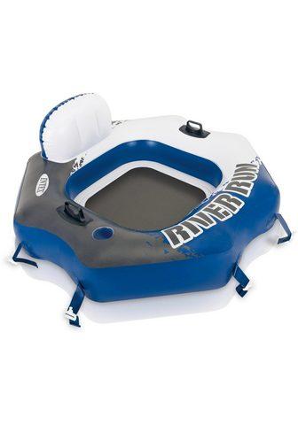 Надувная кровать для бассейна » ...