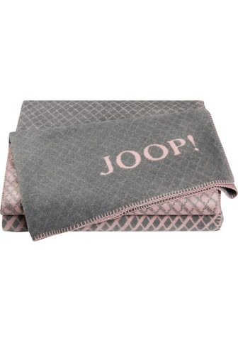 JOOP! Užklotas »Diamond«