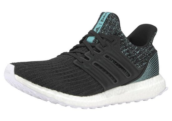 adidas Performance »Ultra Boost Parley« Sneaker