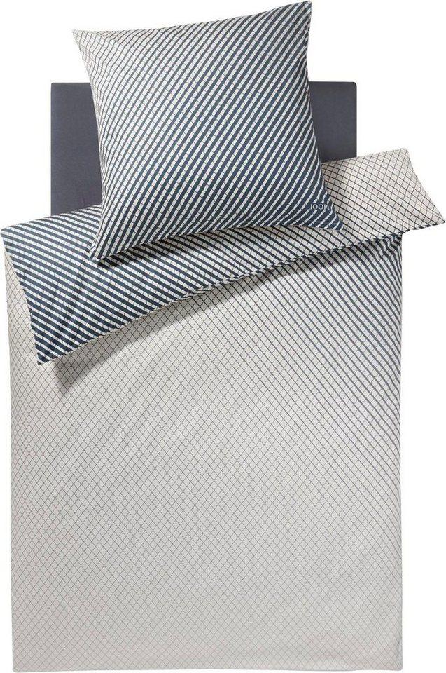 Bettwasche Diamond Joop Im Rauten Design Otto