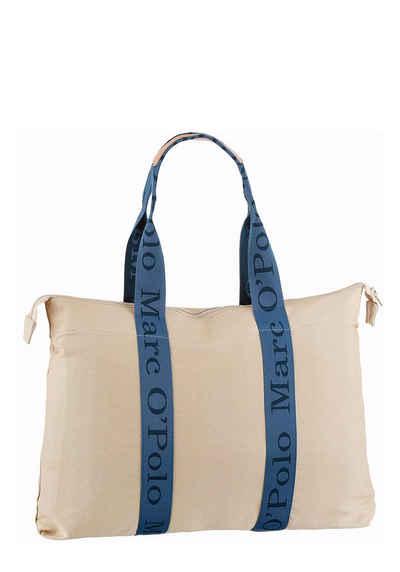 ddae838c79c87 Marc O Polo Taschen online kaufen