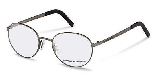 porsche design brille p8315 vollrand brille online kaufen otto. Black Bedroom Furniture Sets. Home Design Ideas