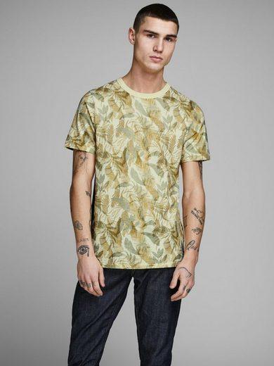 Jack & Jones Alloverprint T-Shirt