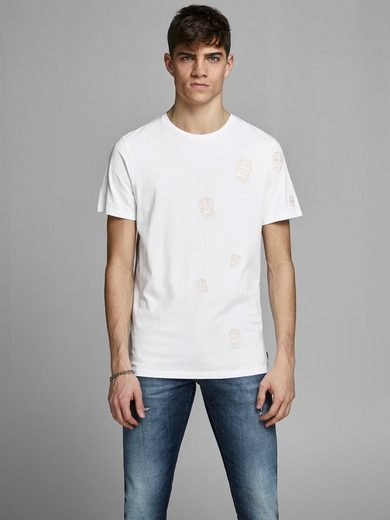 Jack & Jones Ton-in-Ton T-Shirt