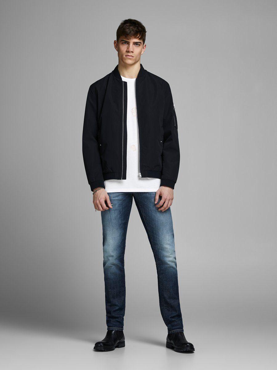Online in ton Jones T Kaufen Jackamp; Ton shirt FJ3lKT1c