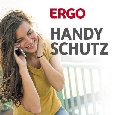 ERGO Handy-Versicherung