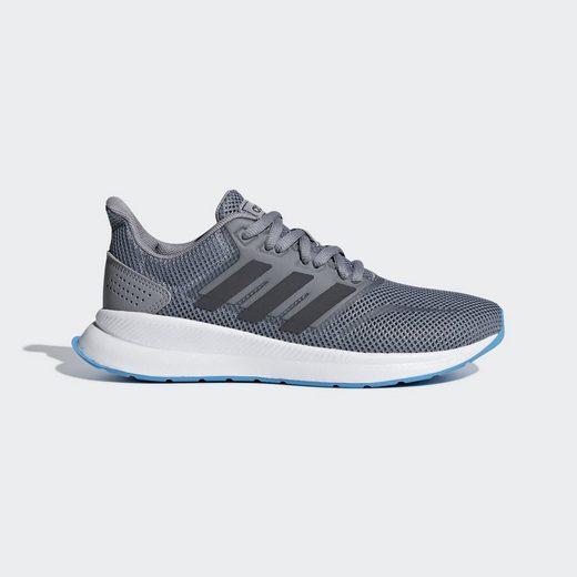 adidas Performance »Runfalcon Schuh« Sneaker Essentials