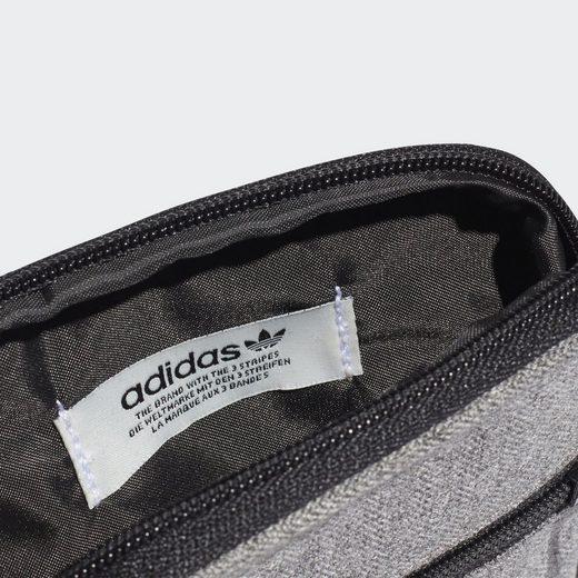 Originals »trefoil Festival Adidas Umhängetasche Casual Tasche« 6qwSZ
