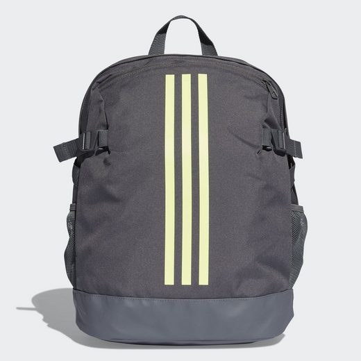 Power Adidas Daypack M« Rucksack Performance stripes »3 IqSwrTqa