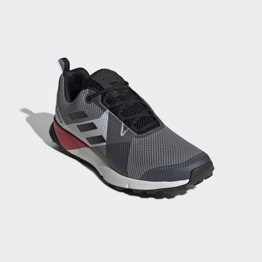 Adidas »terrex Schuh« Performance Fitnessschuh Two 7KOvUwq