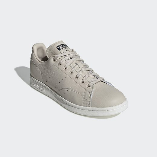 Sneaker »stan Adidas Originals Smith Schuh« WRnCwx61