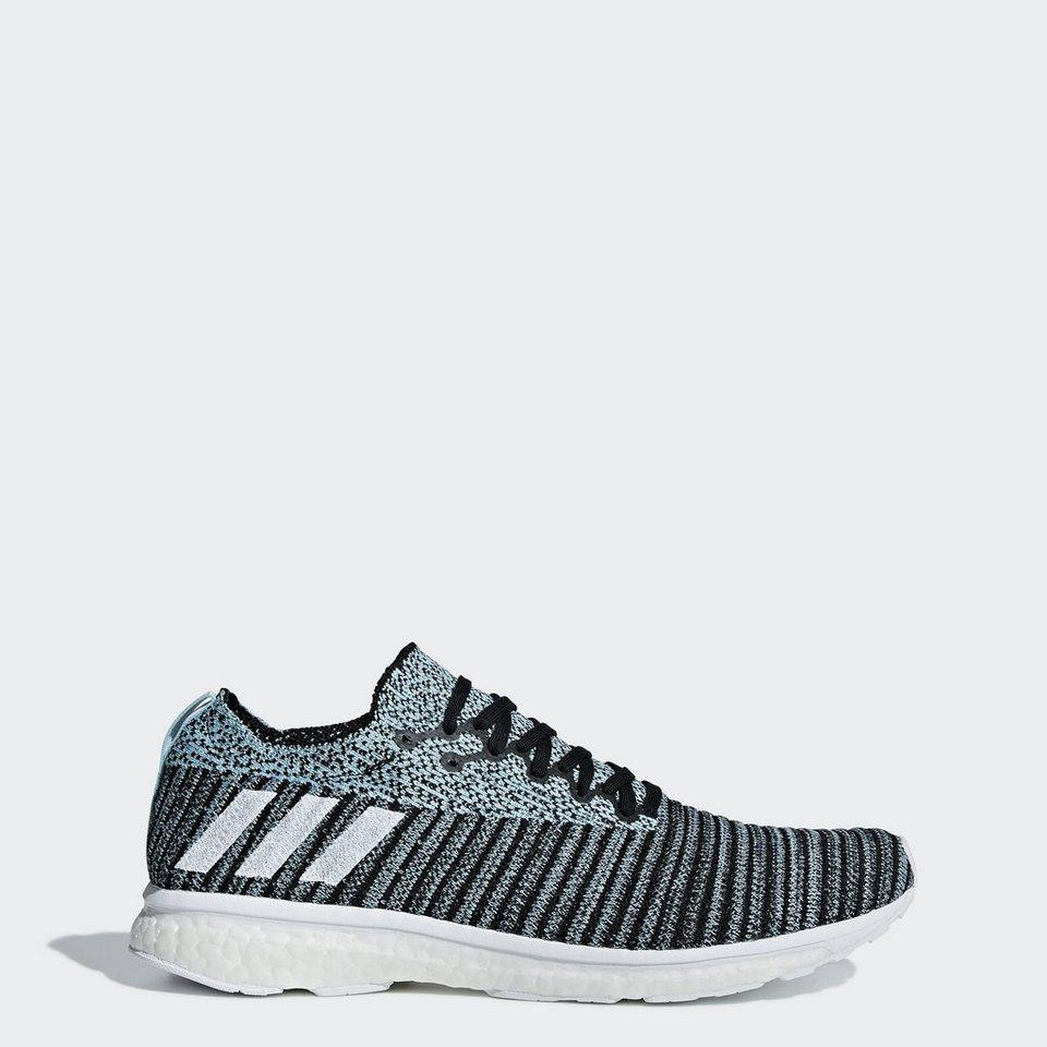separation shoes aa850 24d07 adidas-performance-adizero-prime-ltd-schuh-laufschuh-blue.jpg  formatz