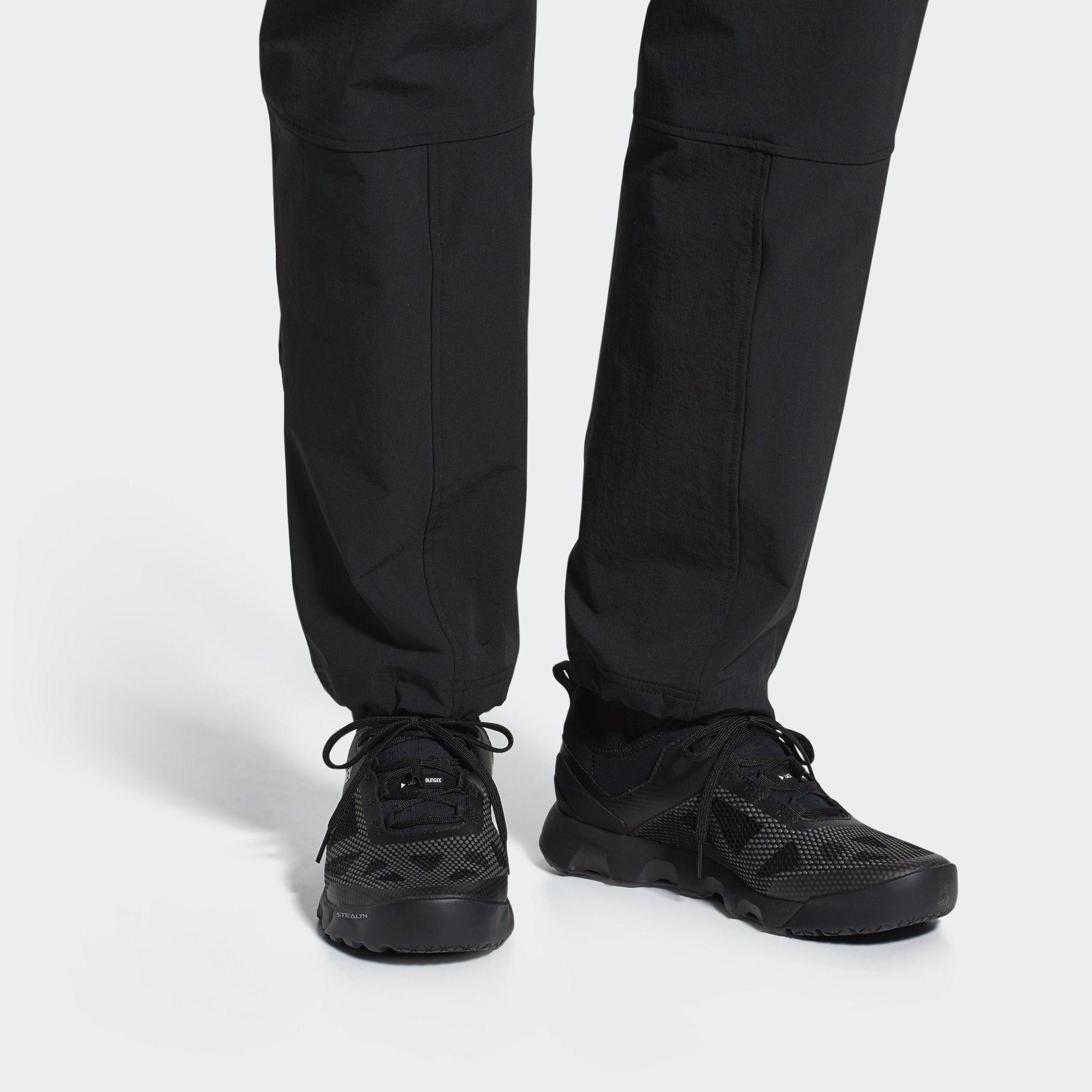 Black Artikel Online Schuh Fitnessschuh Kaufen Terrex Voyager Aqua 6924934699 Performance nr Adidas Climacool nw0AqZ1x7