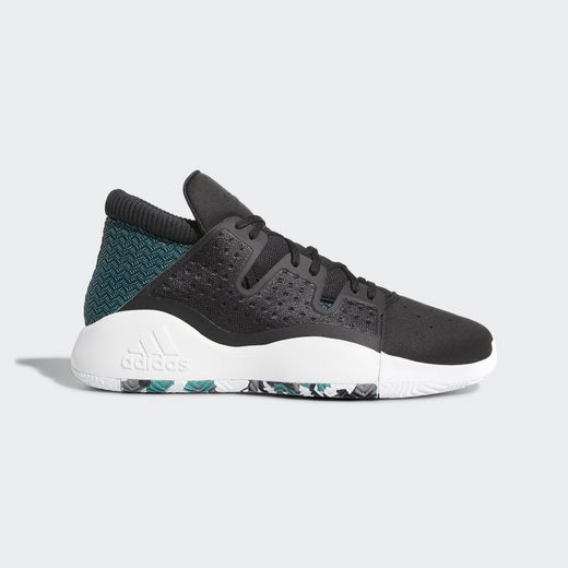 Schuh« Fitnessschuh »Pro Vision Performance adidas xXFq1wSf