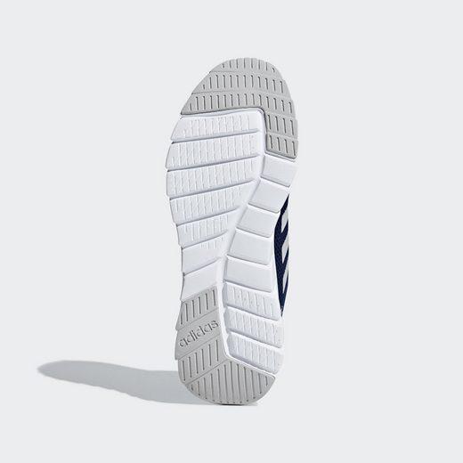 Schuh Asweego Artikel Blue Performance nr Adidas Laufschuh 3173300499 6FpExqz
