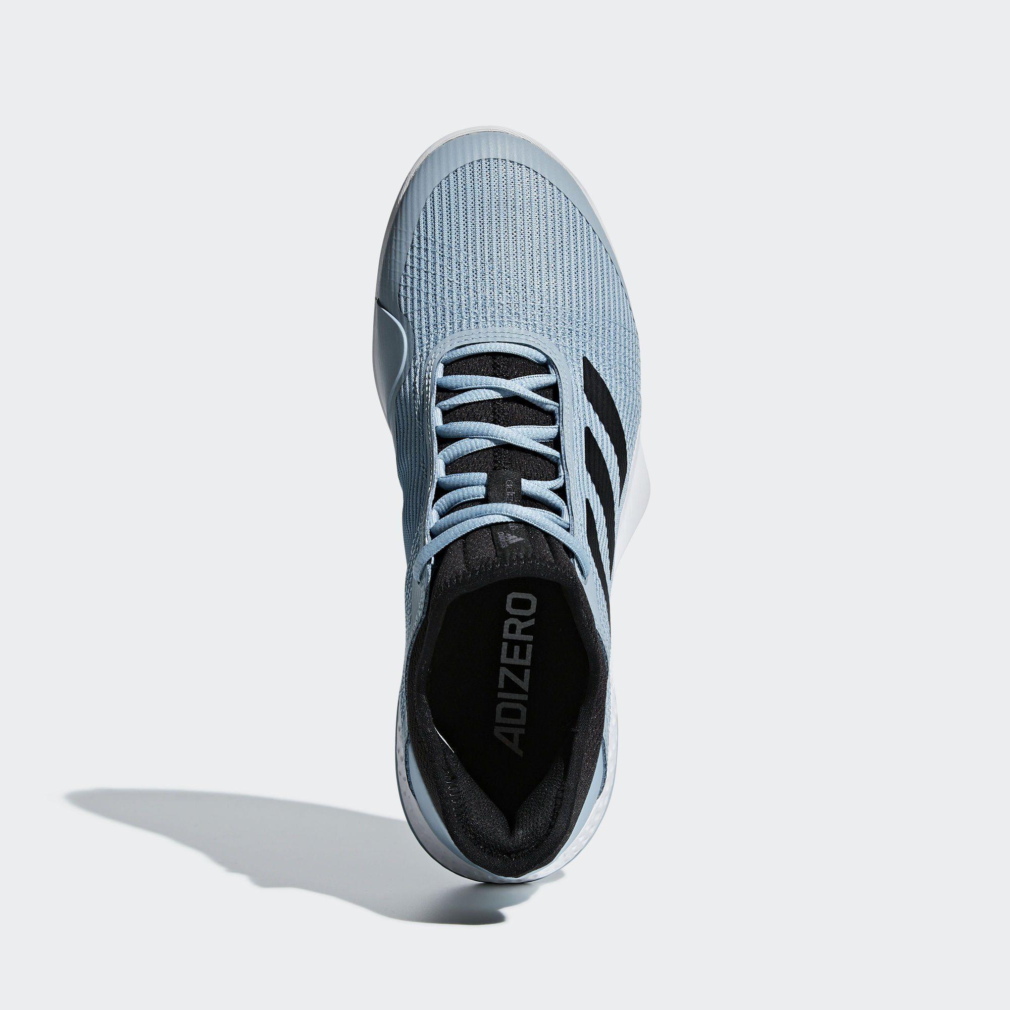Fitnessschuh Adidas Performance Club »adizero Schuh« TIIv7z