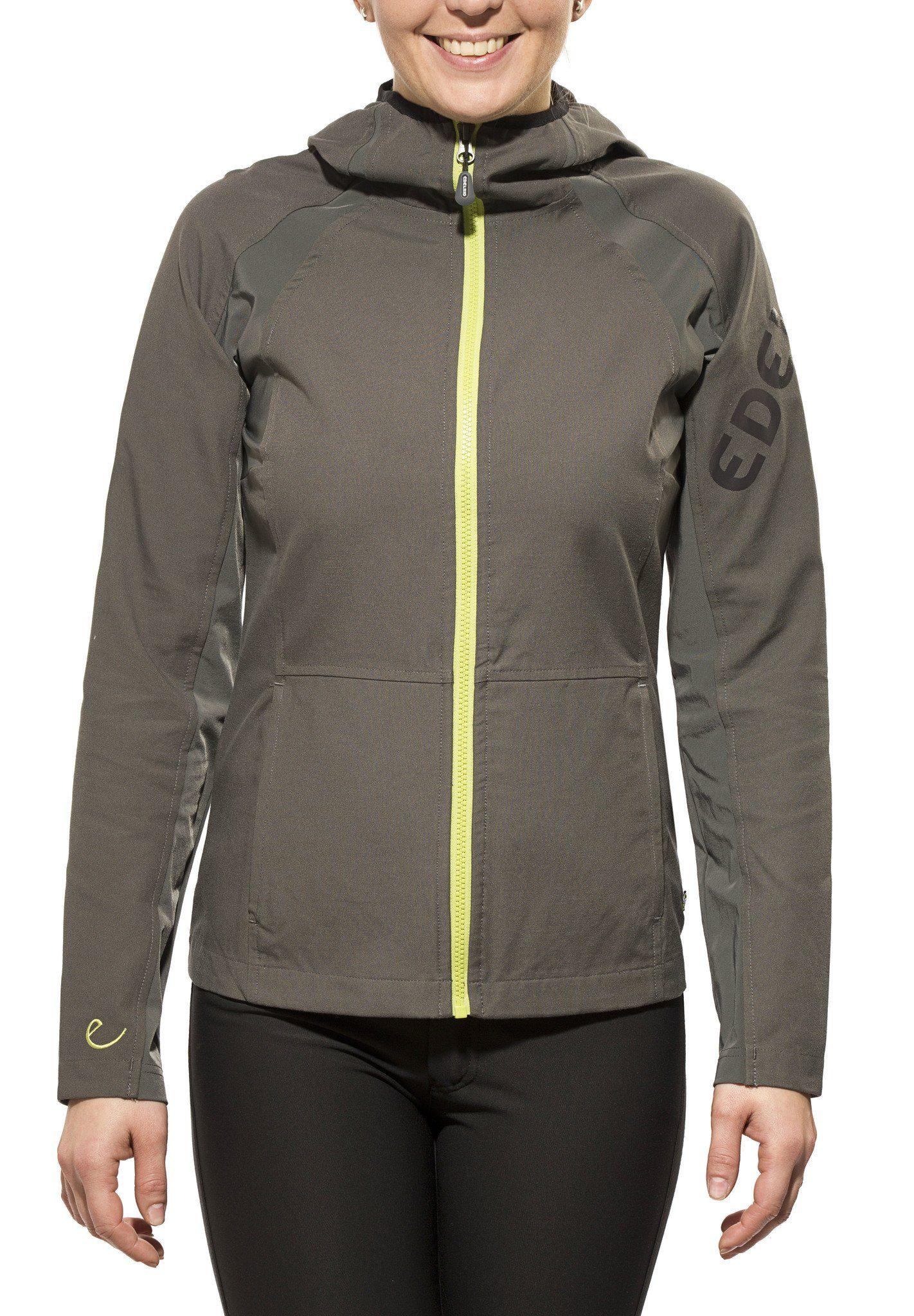 Edelrid Outdoorjacke »Marwin Jacket«