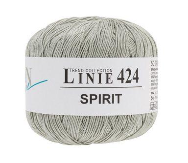 """Online Wolle """"Linie 424 Spirit"""" 50 g"""