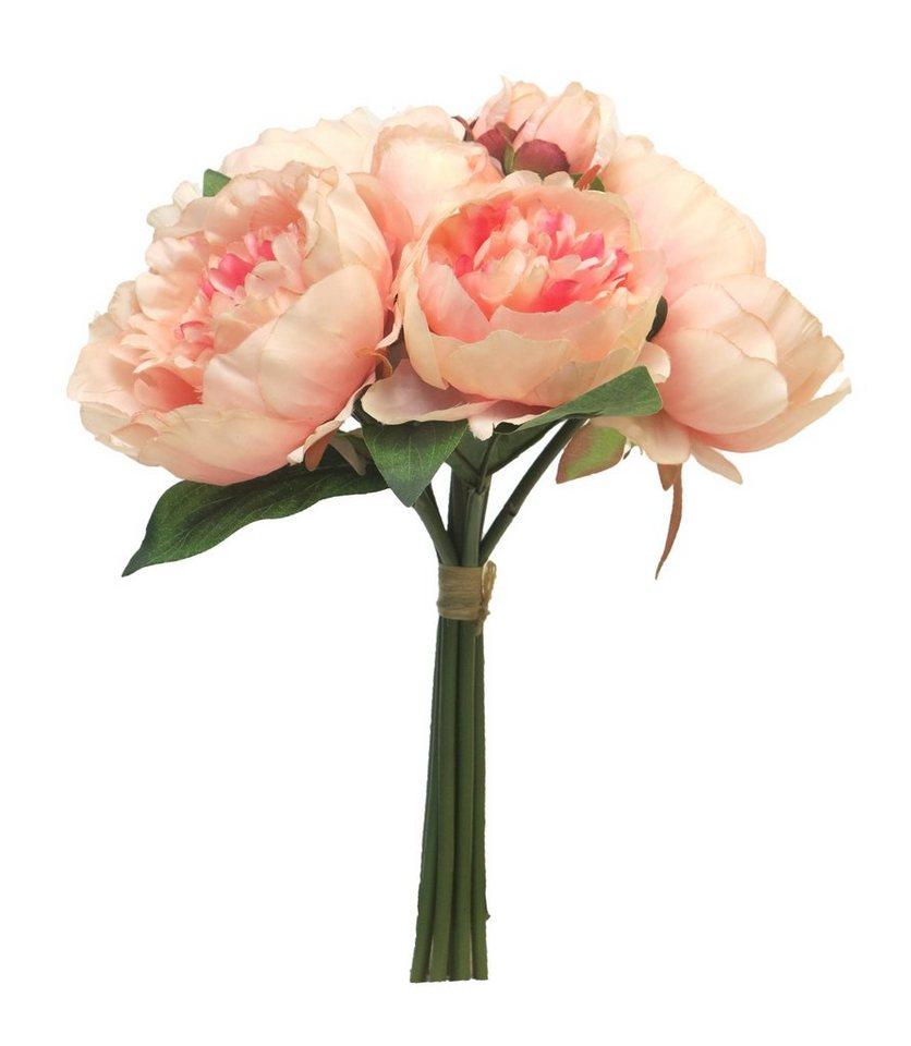 s www otto de p rau passform fussmatten 2 stueck lancia deltakunstblumen pfingstrosen bund schelde rosa 32cm lang jpg?$formatz$
