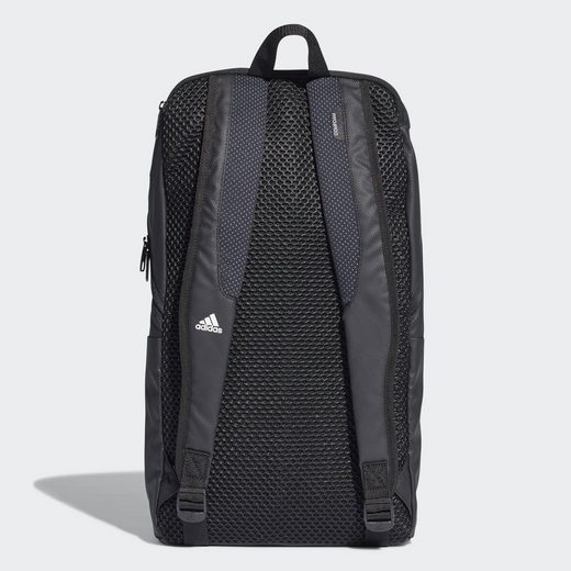 Id Rucksack« Performance »training Daypack Adidas tn1qaYwY