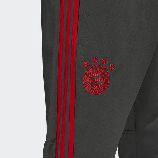 München Trainingshose Adidas Trainingshose« »fc Performance Bayern xw6PIq1UP