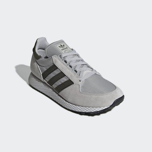 Schuh« »forest Sneaker Adidas Originals Grove RwXqP5xtTP