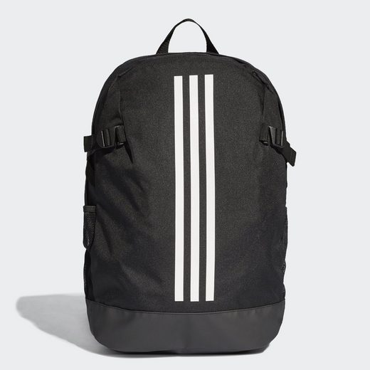 Loadspring Rucksack« »power 4 Adidas Daypack Performance wqT1nP