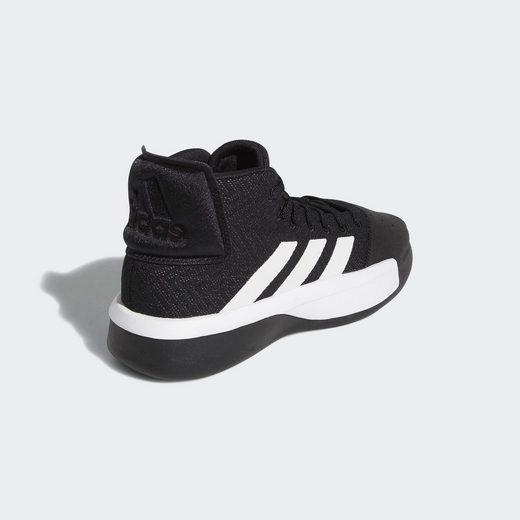 Performance Adidas Adversary 2019 Fitnessschuh Schuh« »pro 8xq4x1gwd