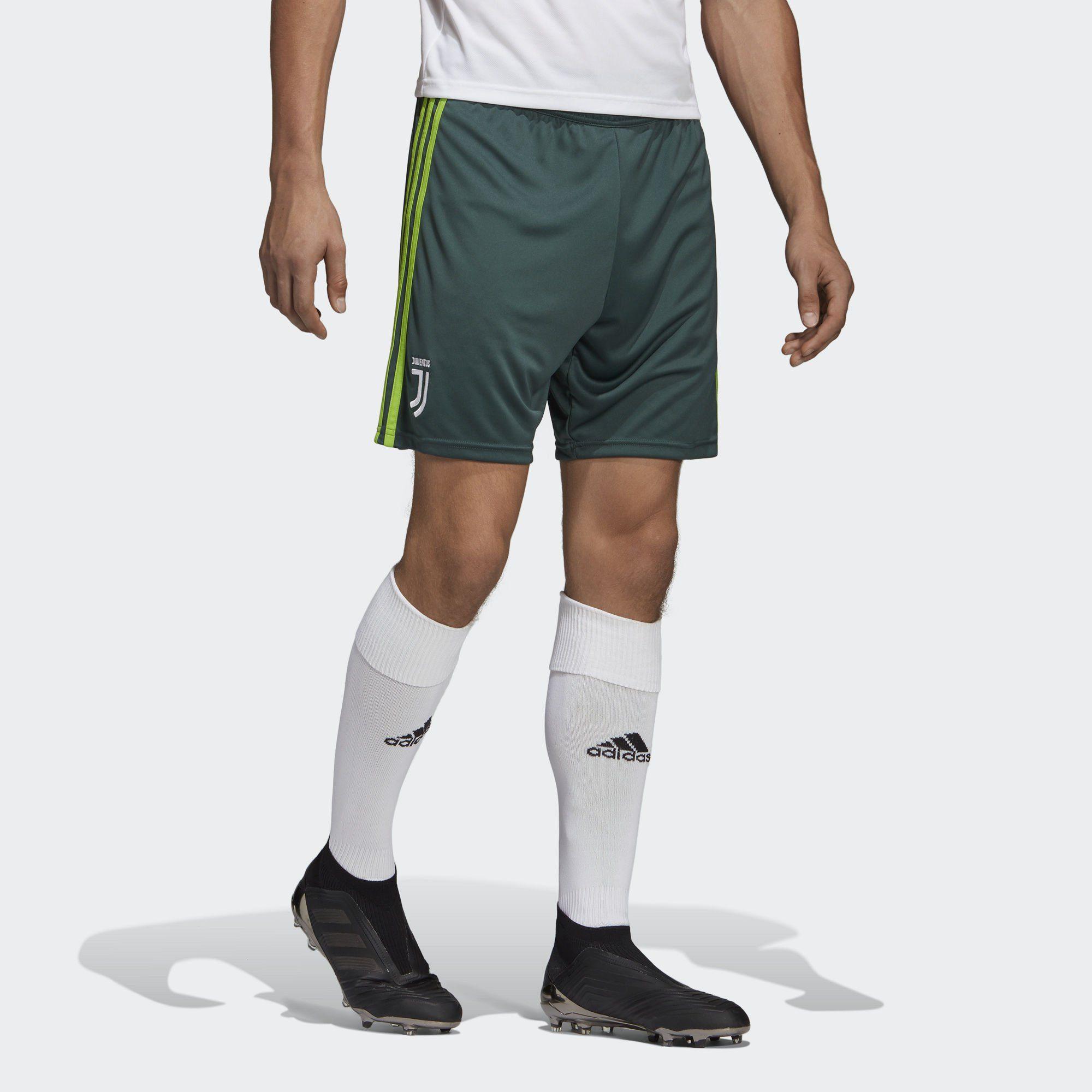 »juventus Performance Turin Shorts Kaufen Online Adidas Torwartshorts« Yb6gyf7