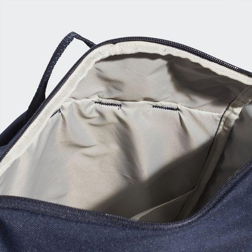 Rucksack« »adidas Daypack Core Performance Z e Adidas n HzUq4Z