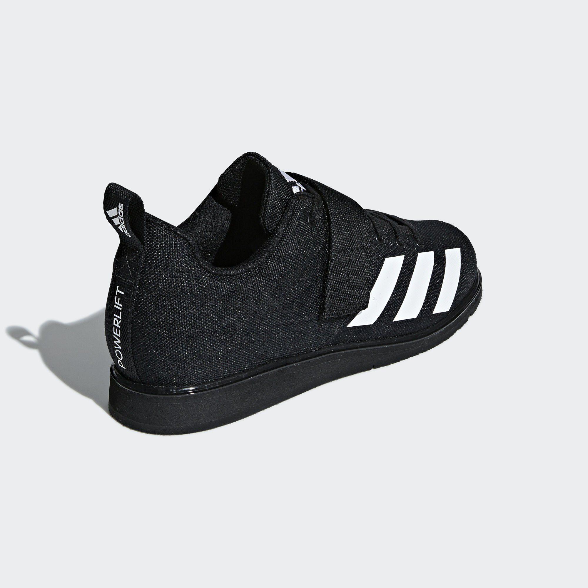 9740621499 Kaufen Fitnessschuh Artikel Adidas Powerlift Schuh nr Black 4 Performance Online qTAfZ